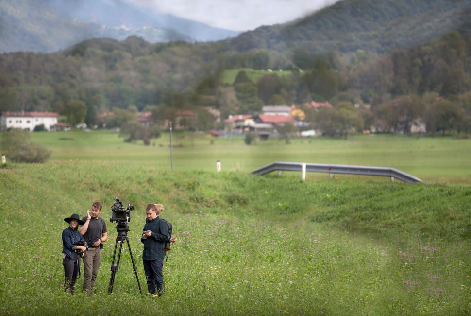 Gear-Patrol-Chefs-Table-Cinematographers-Slide-6