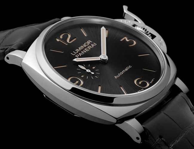 Panerai-Luminor-Due-Gear-Patrol-Lead-Featured