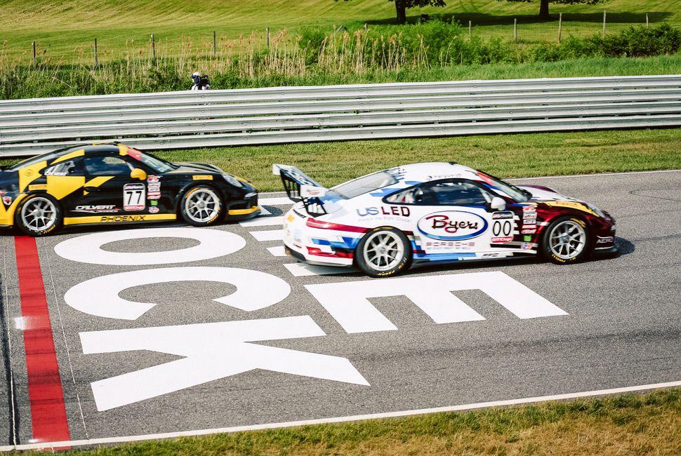Pirelli-World-Challenge-Gear-Patrol-Slide-1