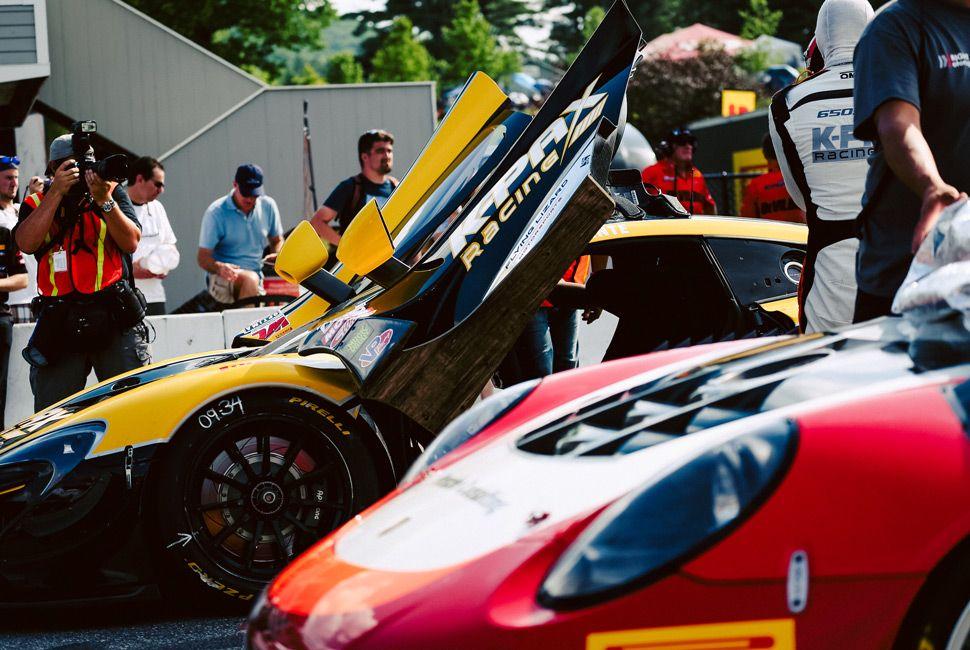 Pirelli-World-Challenge-Gear-Patrol-Slide-10