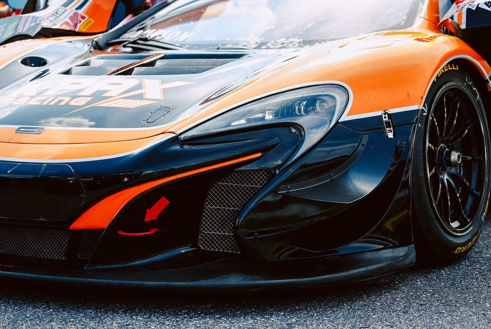 Pirelli-World-Challenge-Gear-Patrol-Slide-12