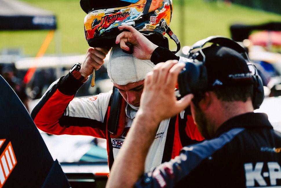 Pirelli-World-Challenge-Gear-Patrol-Slide-13