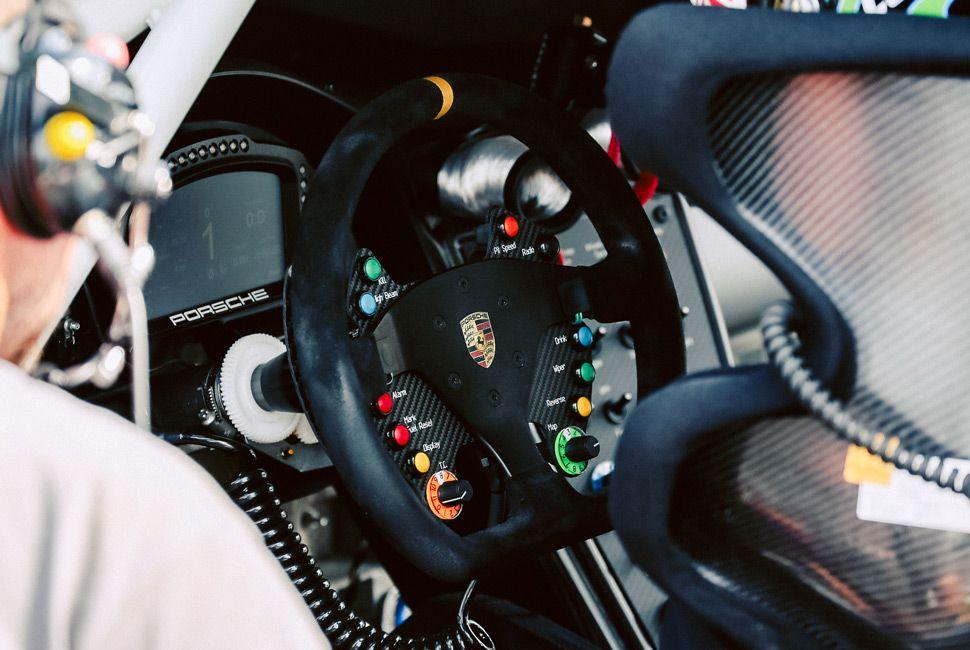 Pirelli-World-Challenge-Gear-Patrol-Slide-14
