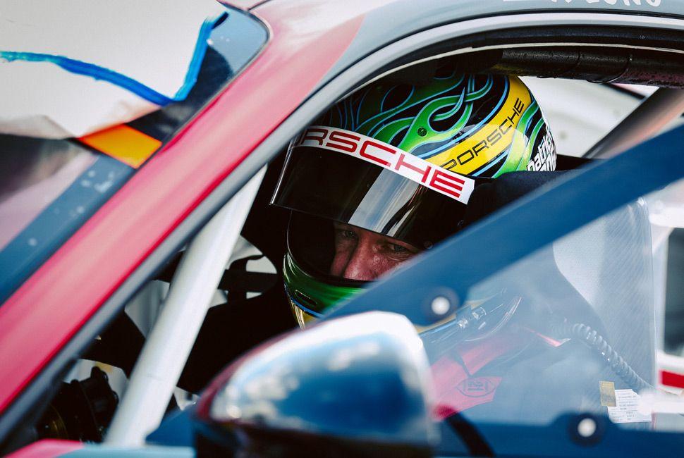 Pirelli-World-Challenge-Gear-Patrol-Slide-15
