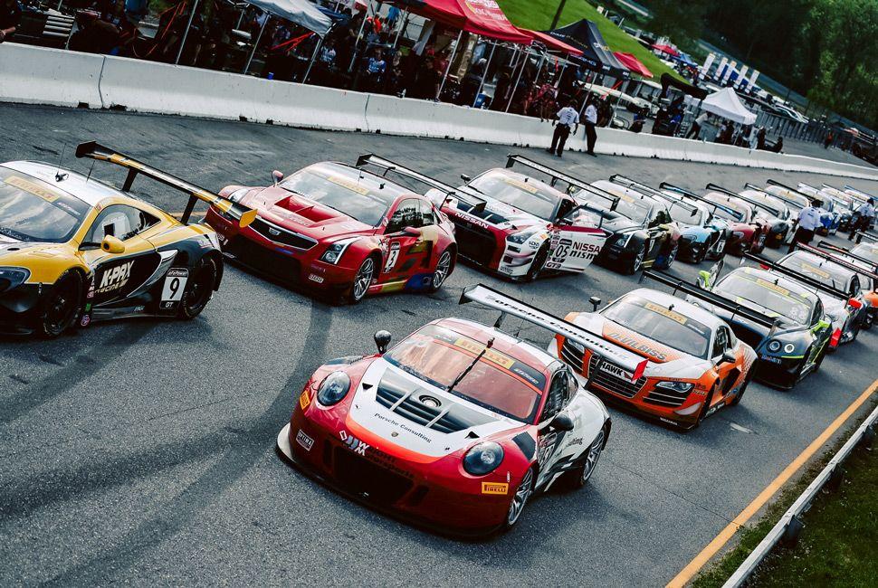 Pirelli-World-Challenge-Gear-Patrol-Slide-16