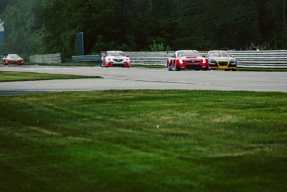 Pirelli-World-Challenge-Gear-Patrol-Slide-17