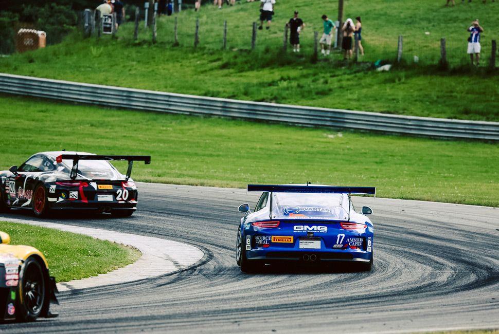 Pirelli-World-Challenge-Gear-Patrol-Slide-18