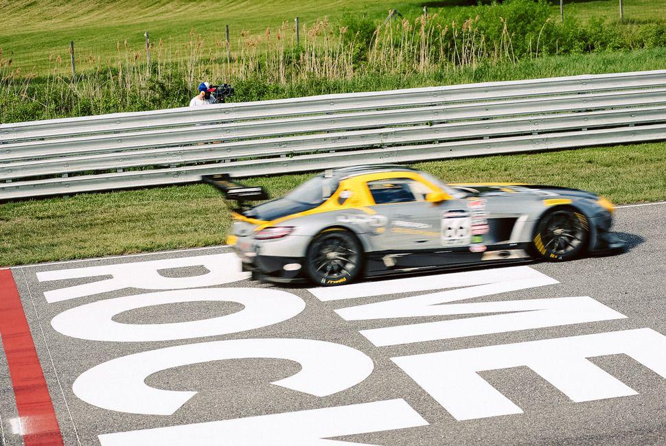 Pirelli-World-Challenge-Gear-Patrol-Slide-19