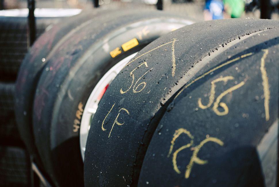 Pirelli-World-Challenge-Gear-Patrol-Slide-21