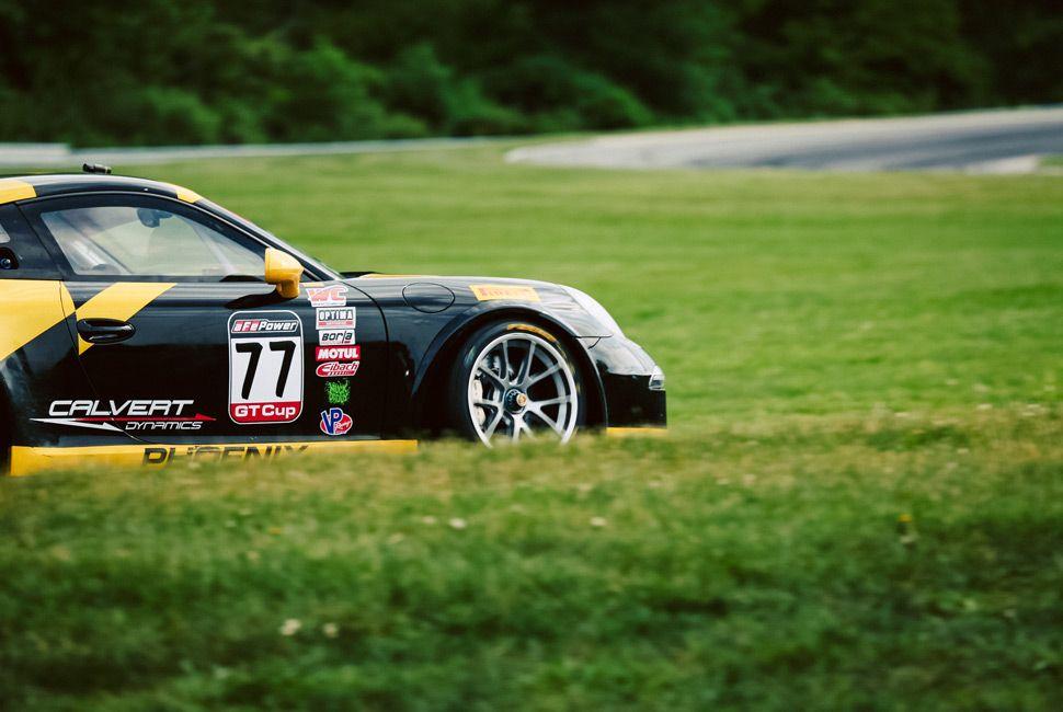 Pirelli-World-Challenge-Gear-Patrol-Slide-22