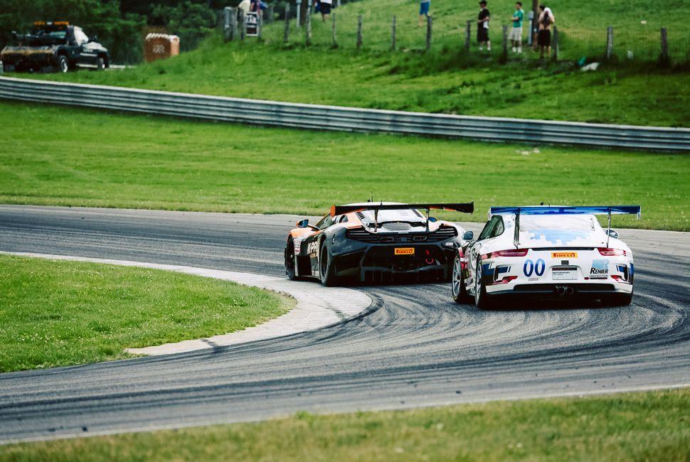 Pirelli-World-Challenge-Gear-Patrol-Slide-23