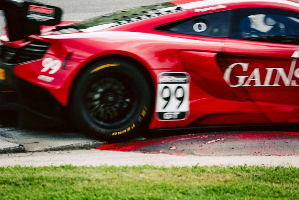 Pirelli-World-Challenge-Gear-Patrol-Slide-25