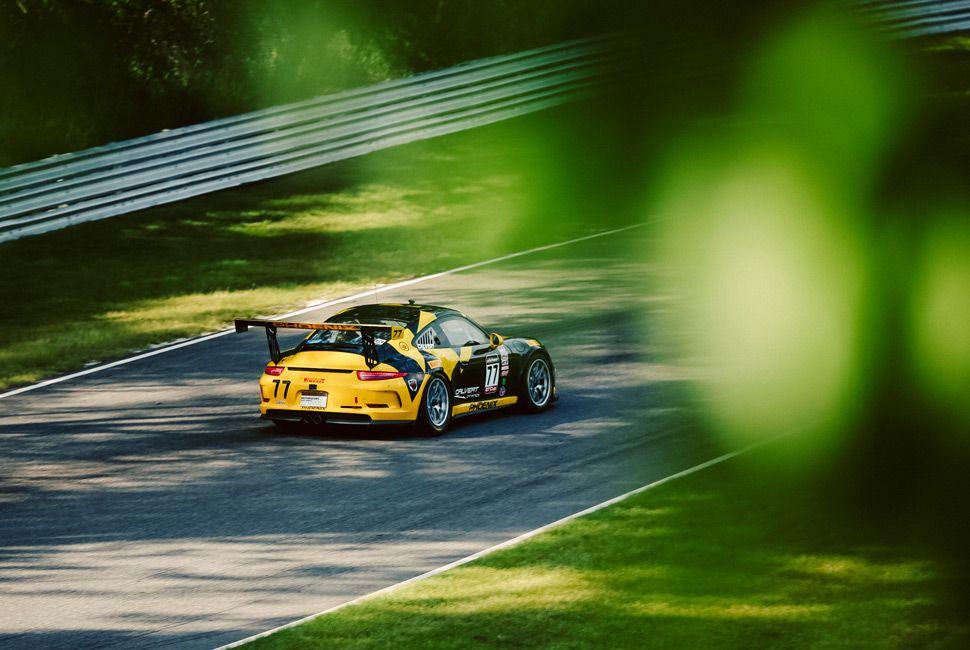Pirelli-World-Challenge-Gear-Patrol-Slide-27
