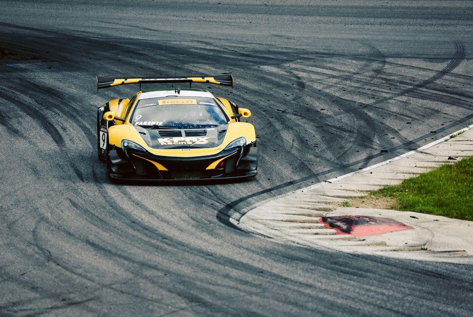 Pirelli-World-Challenge-Gear-Patrol-Slide-28