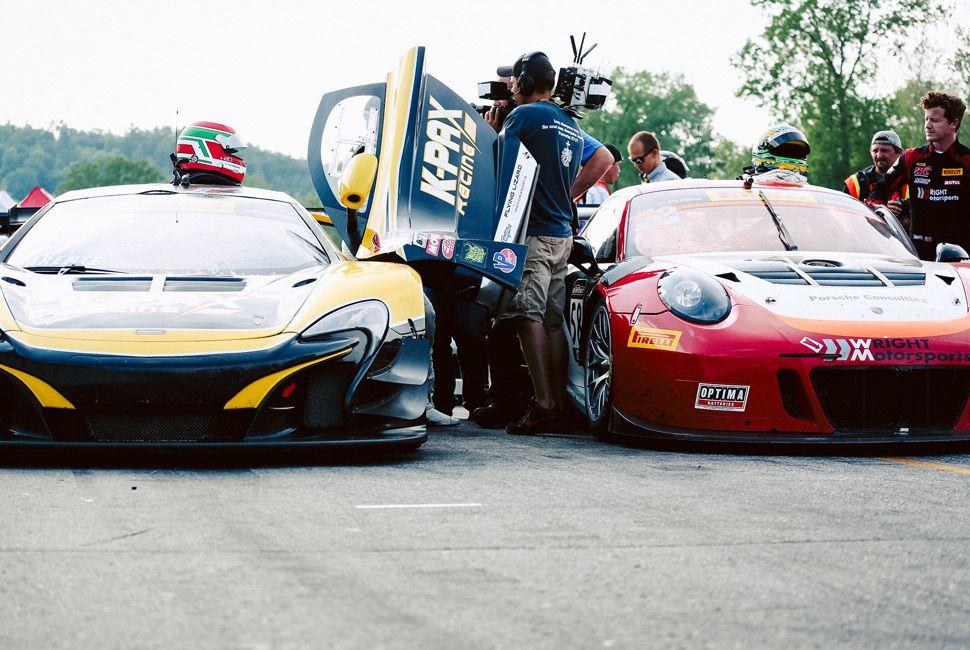Pirelli-World-Challenge-Gear-Patrol-Slide-29