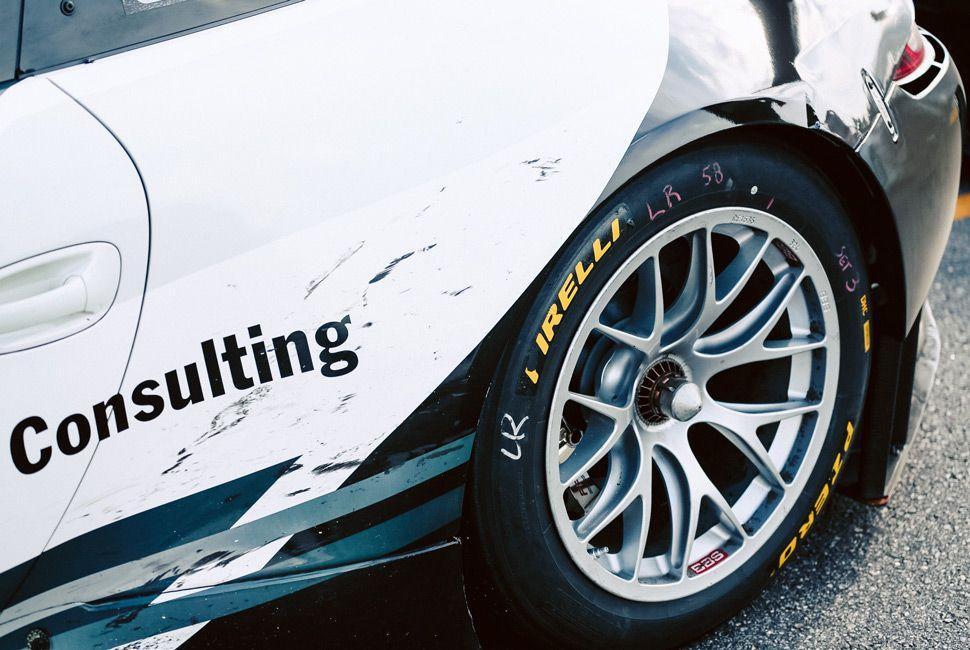 Pirelli-World-Challenge-Gear-Patrol-Slide-32