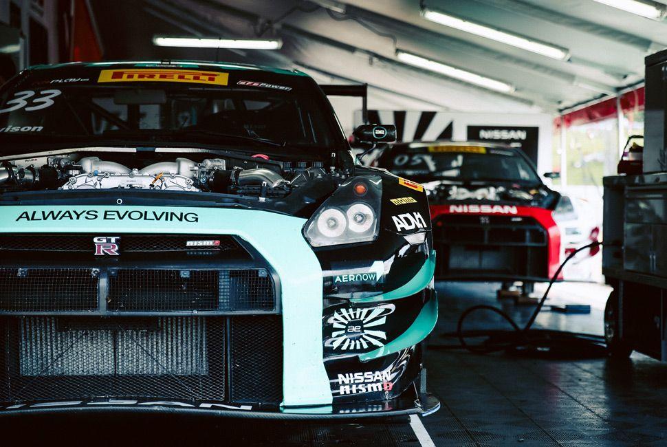Pirelli-World-Challenge-Gear-Patrol-Slide-4