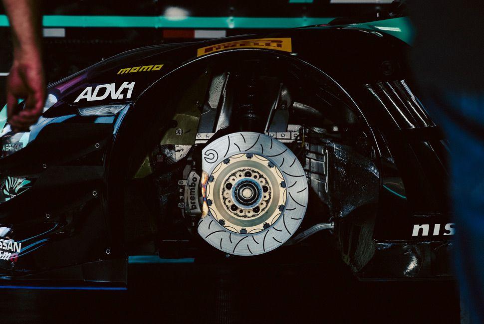Pirelli-World-Challenge-Gear-Patrol-Slide-5