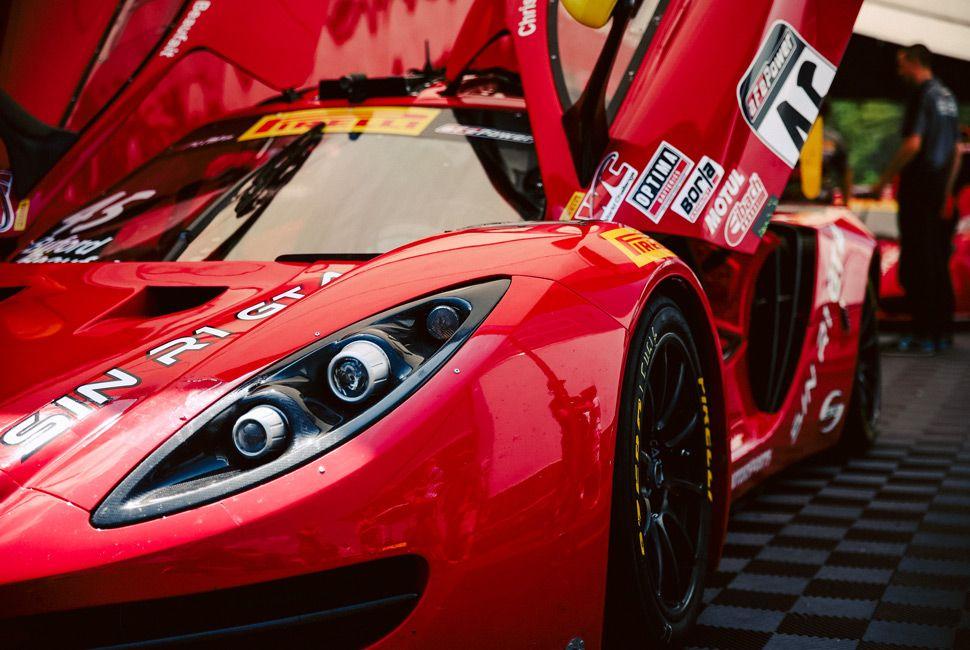 Pirelli-World-Challenge-Gear-Patrol-Slide-6