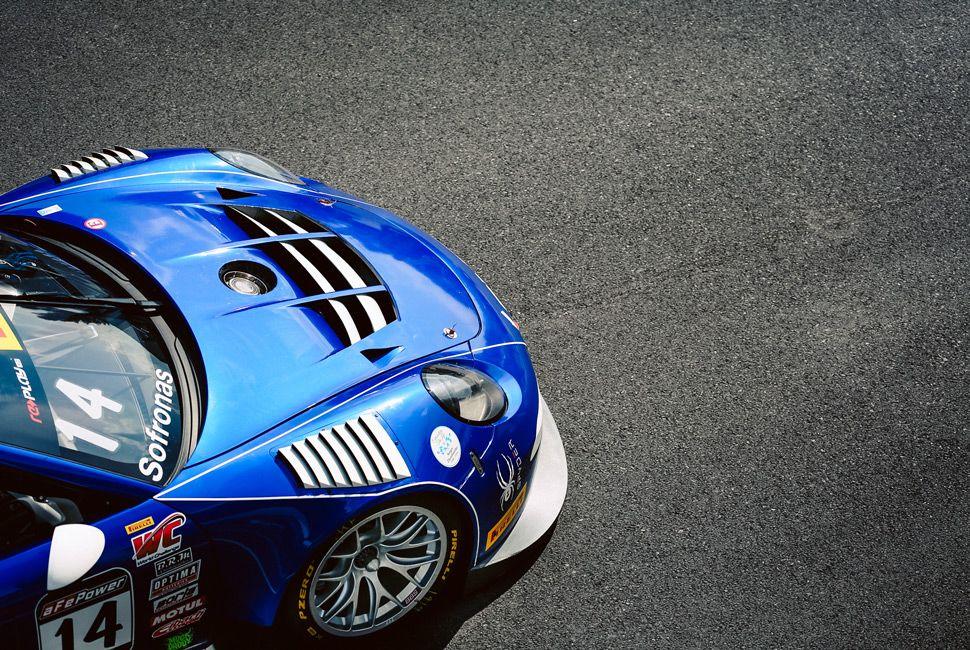 Pirelli-World-Challenge-Gear-Patrol-Slide-8