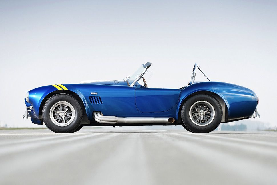 Shelby-Side-Pipes-Gear-Patrol