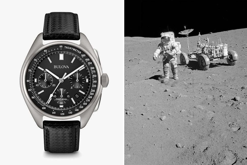 Space-Watches-Bulova-Gear-Patrol