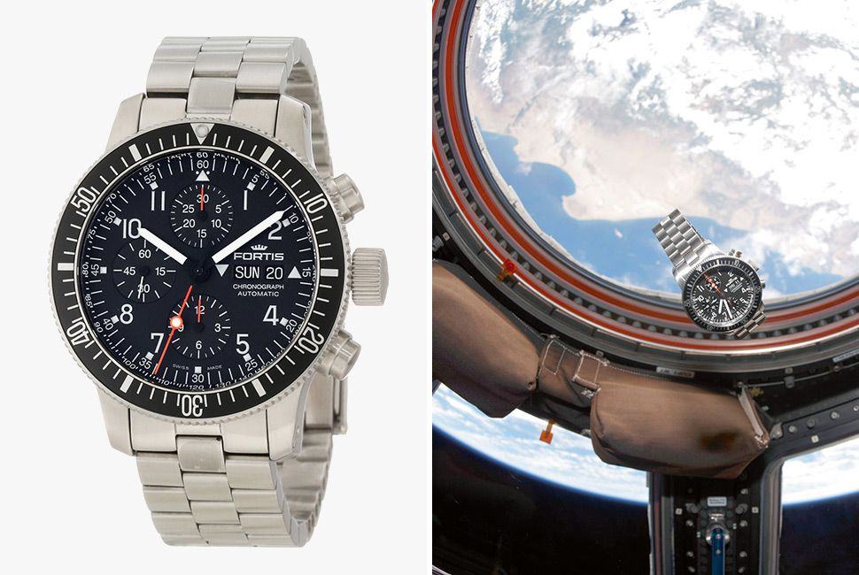 Space-WatchesFortis-Gear-Patrol-