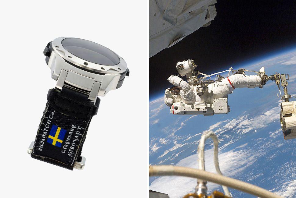 Space-Watchs-Halda-Gear-Patrol