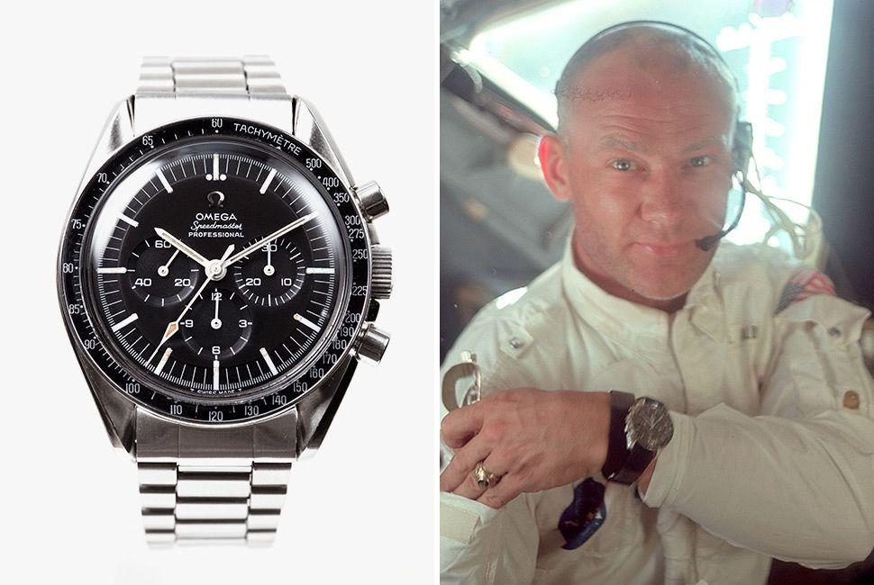Space-Watchs-Omega-Gear-Patrol