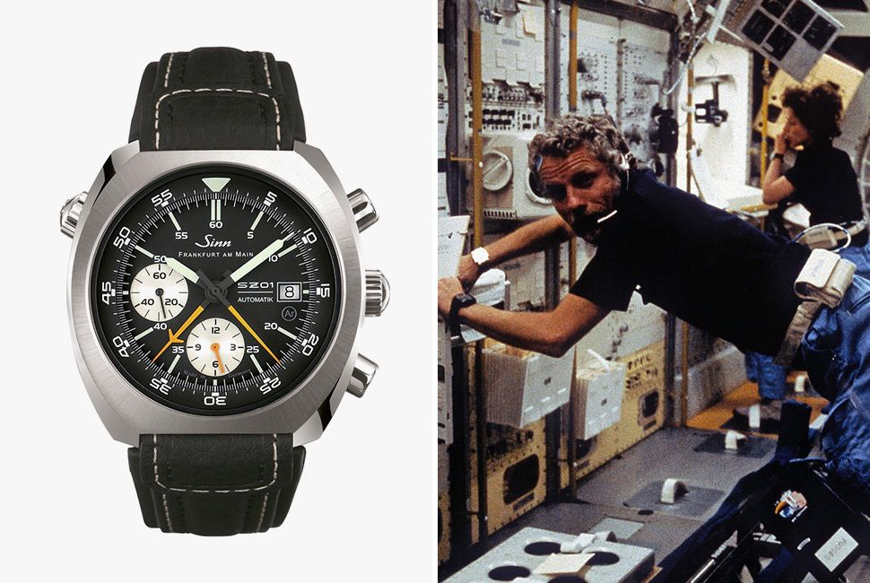 Space-Watchs-Sinn-Gear-Patrol