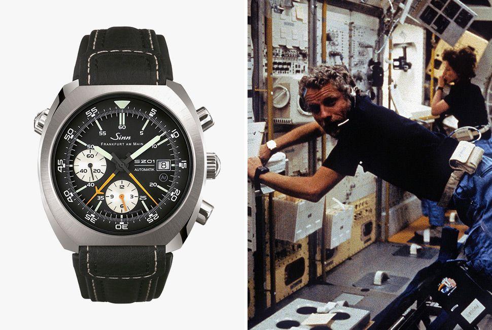 Space-Watchs-Sinn-Gear-Patrol