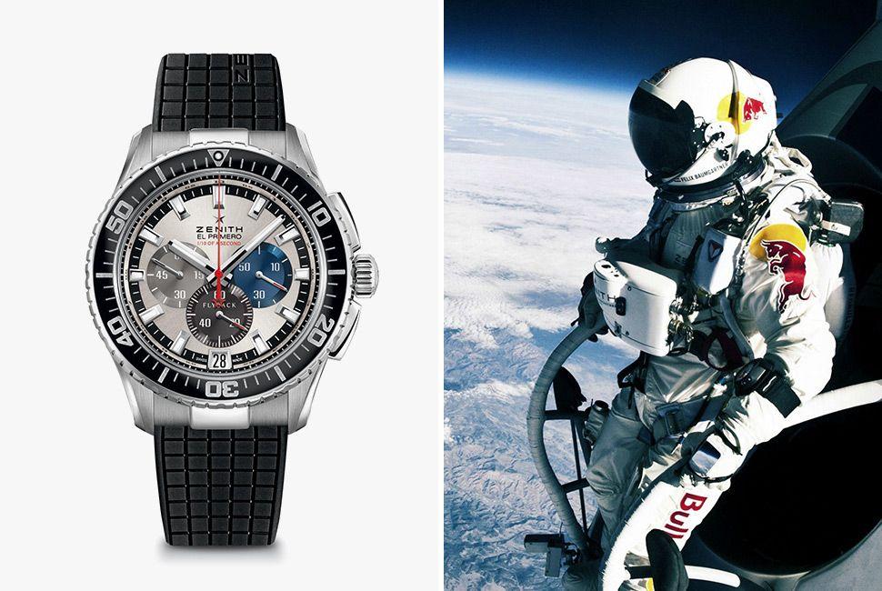 Space-Watchs-Zenith-Gear-Patrol