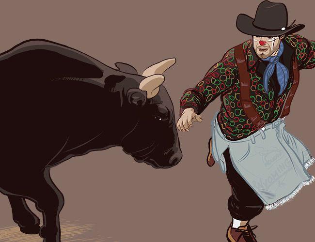 The-Bullfighter-Gear-Patrol-Lead-Featured
