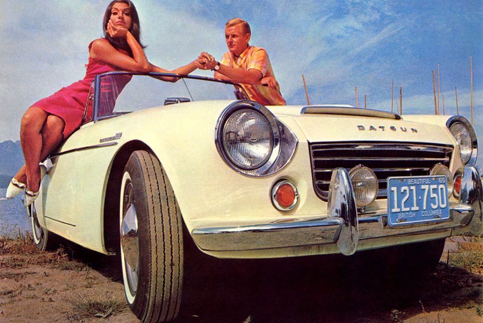 Vintage-Roadster-Gear-Patrol-Datsun-Roadster