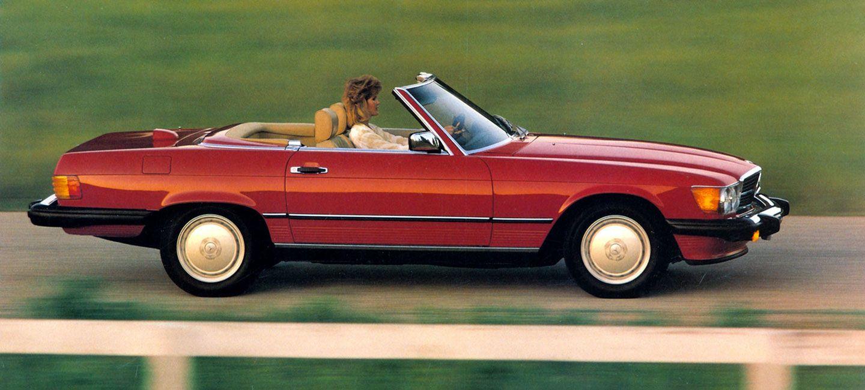 Vintage-Roadster-Gear-Patrol-LEAD-1440