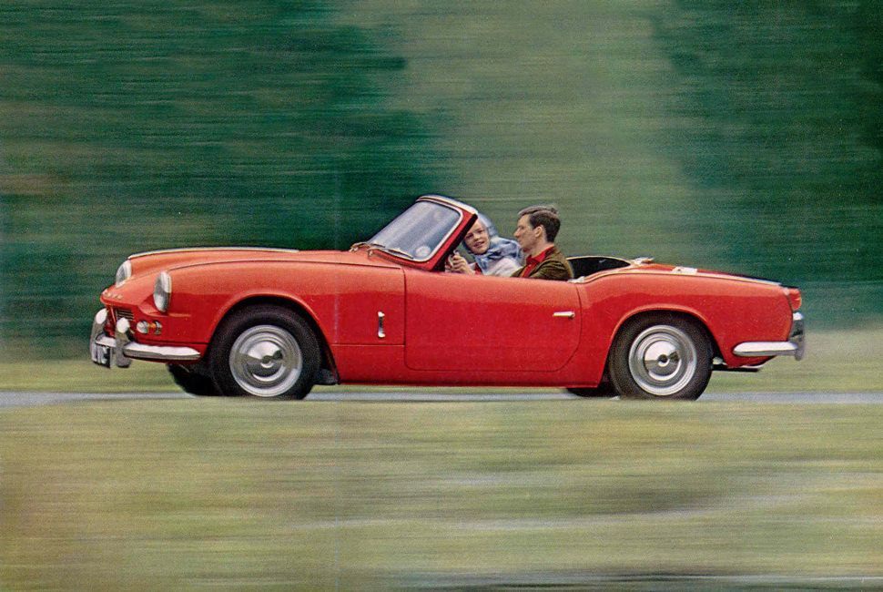 Vintage-Roadster-Gear-Patrol-Triumph-Spitfire