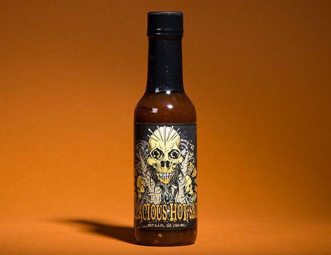 acious-hot-sauce