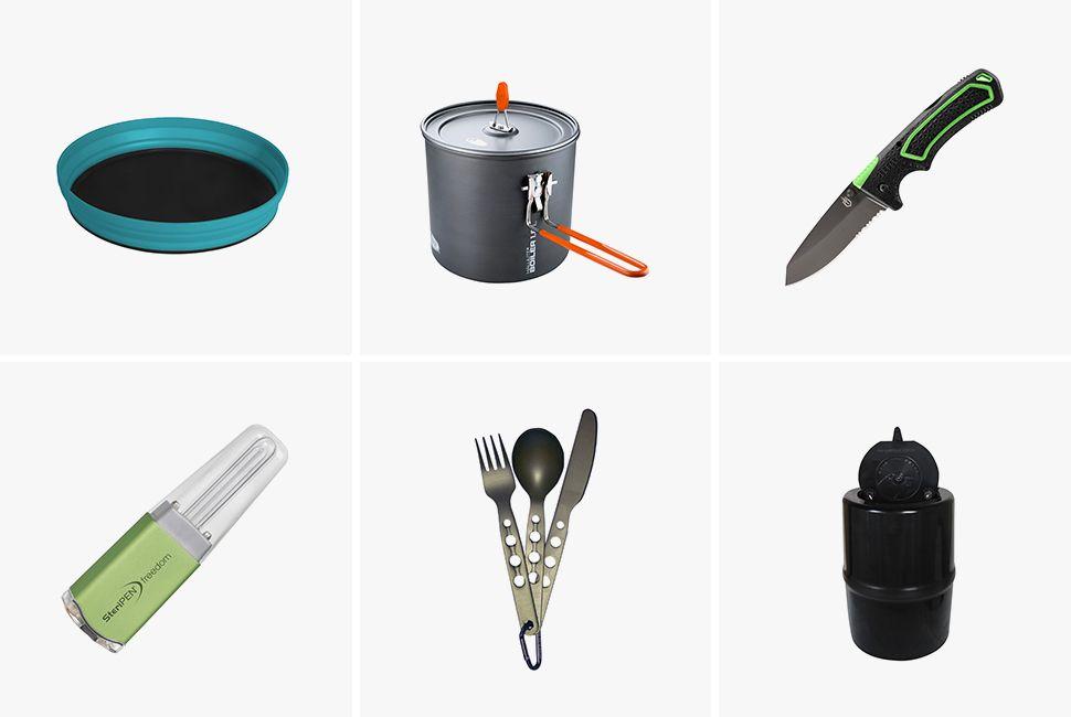 backpackers-essentials-gear-patrol-lead