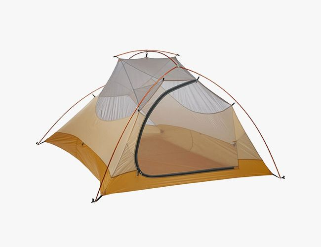 big-agnes-gear-patrol-650