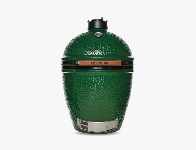 big-green-egg-gear-patrol-650