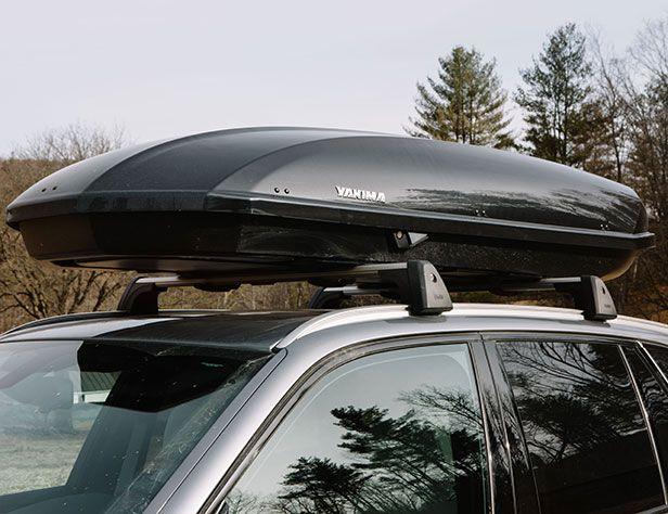 bmw-x5-gear-patrol-sidebar-full