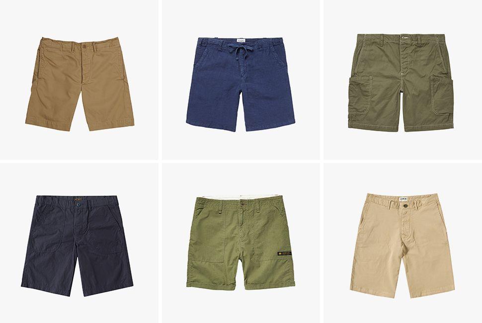 board-shorts-gear-patrol-lead-full