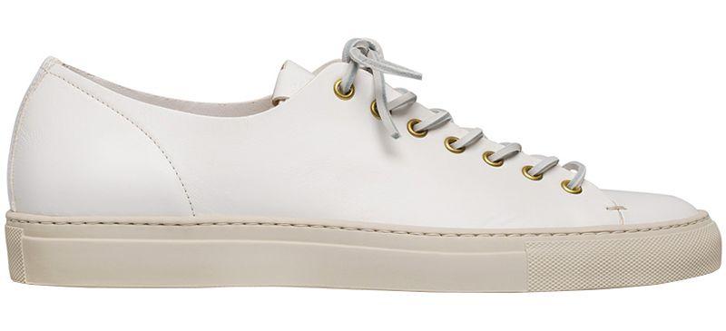 buttero-off-white-sneakers-gear-patrol-800