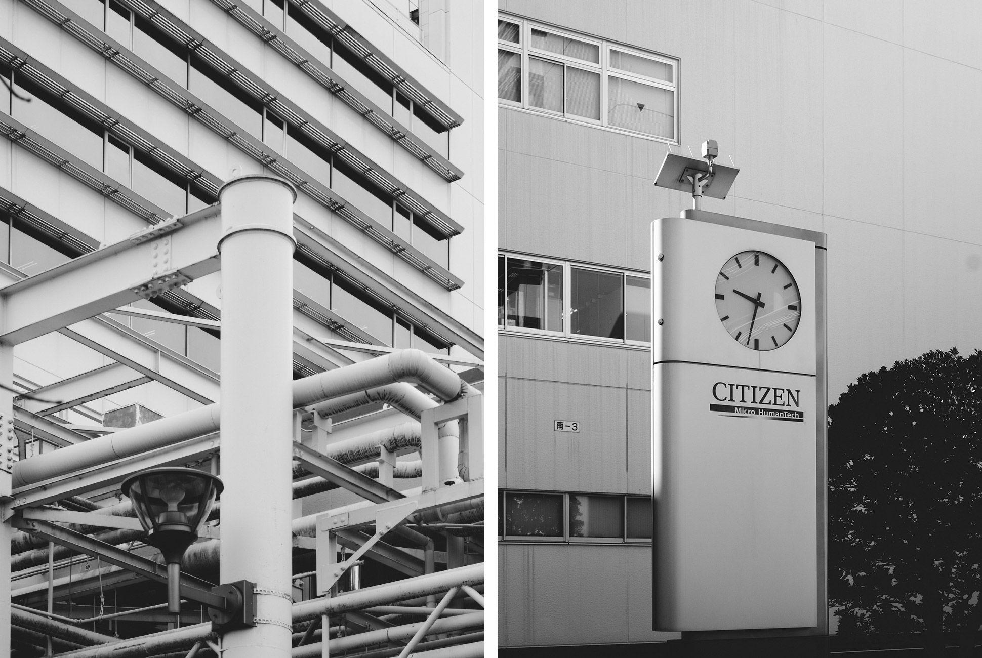 citizen-watch-factory-visit-gear-patrol-13