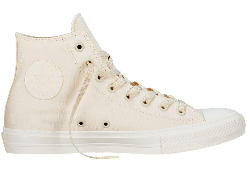 converse-off-white-sneakers-gear-patrol-800