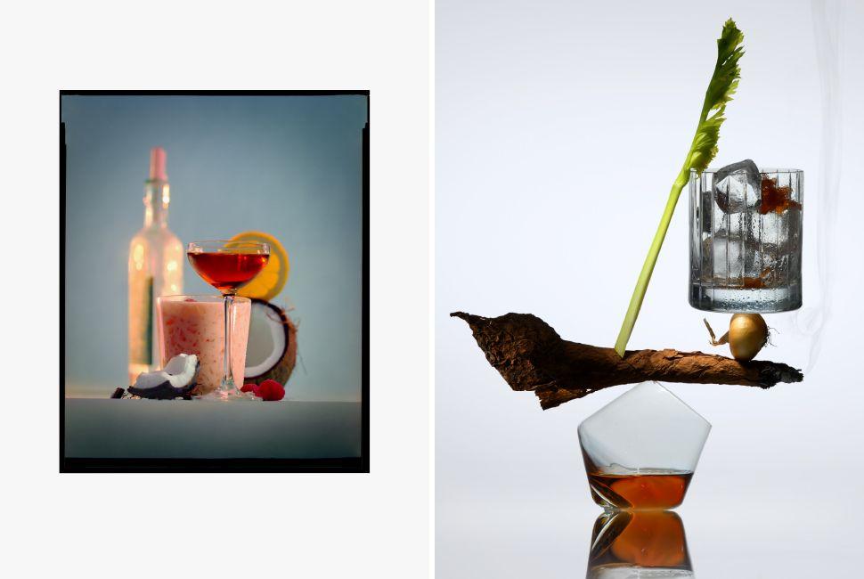 gear-patrol-cocktails-somoroff-bogota