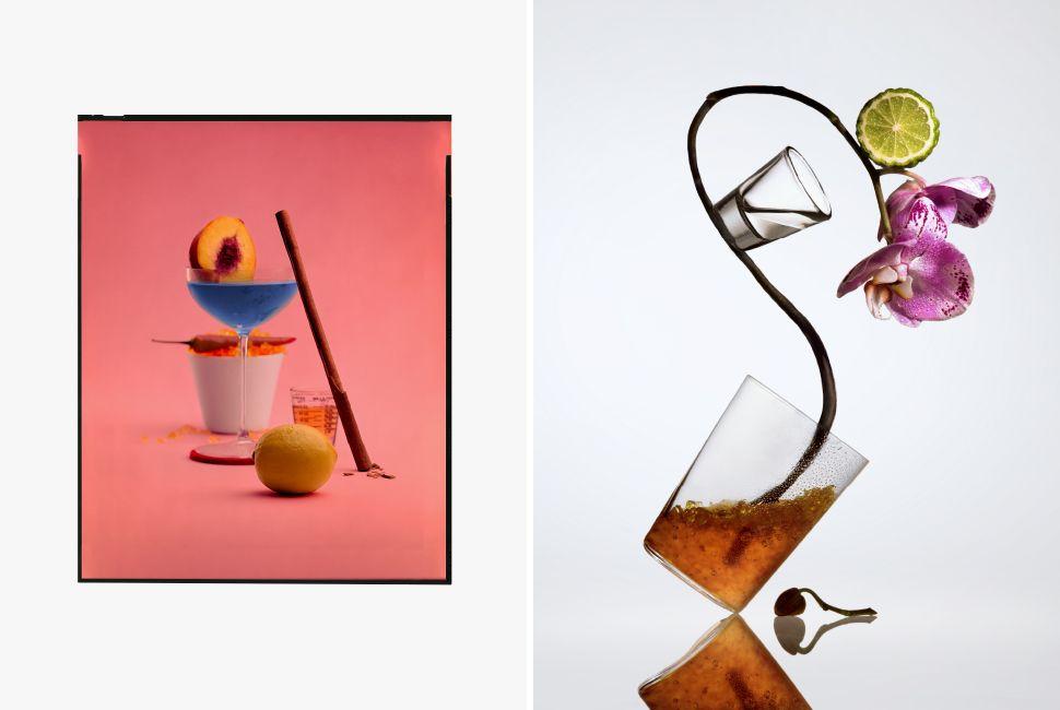 gear-patrol-cocktails-somoroff-oaxaca