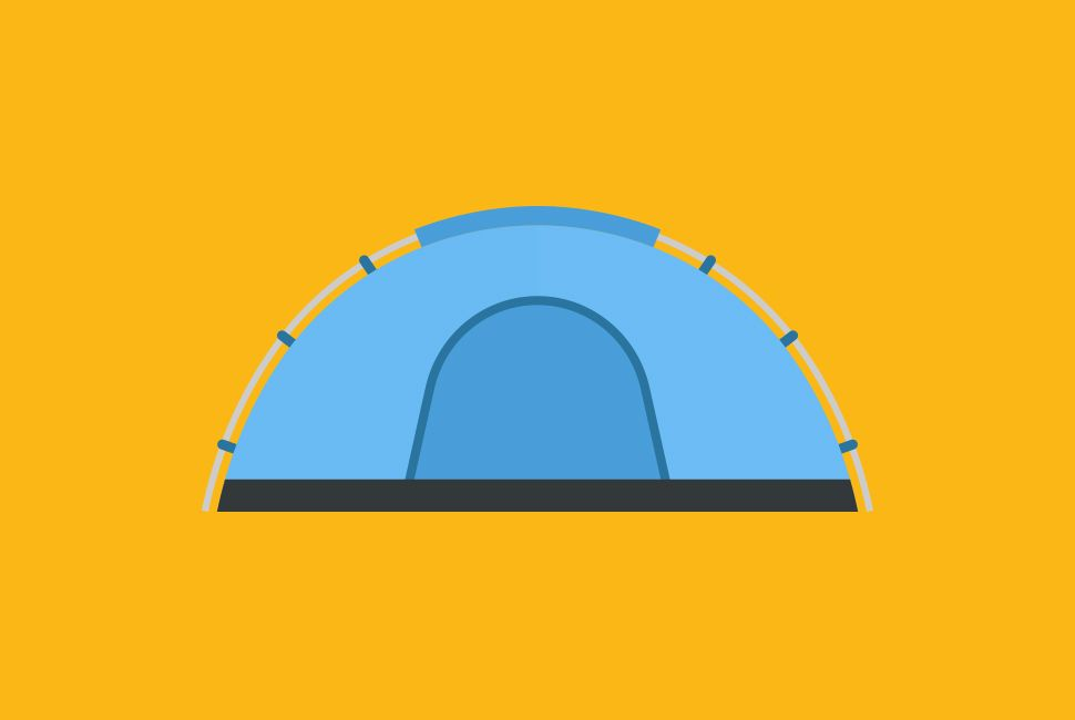 gear-patrol-repair-tent-lead-full