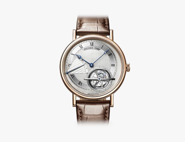 gear-patrol-thin-watches-Breguet-Tourbillon-Extra-Plat