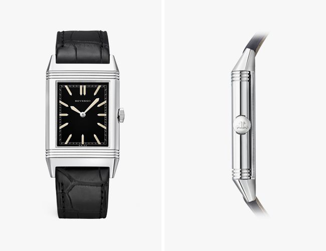 gear-patrol-thin-watches-Jaeger-LeCoultre-Grande-Reverso